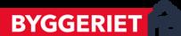 byggeriet_logo.png
