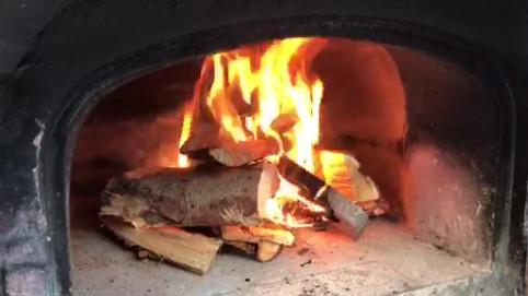 brann.MOV