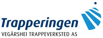 trapperingen-logo.jpg