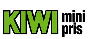 kiwi-logo.jpg