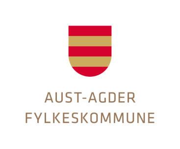 Aust Agder Fylke