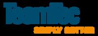 TT_logo_cmyk_pos_payoff72dpi.png