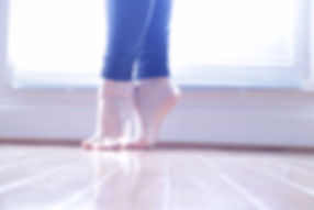 Dance Physcal Therapy