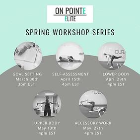 spring workshop series.png