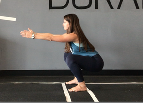 ULTIMATE GUIDE TO HIP IMPINGEMENT: PART 2