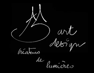 AS ArtDesign.png