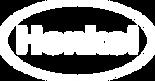 henkel-logo_white.png