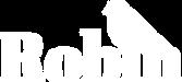 Robin_white_logo.png
