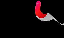 Robin_logo_Comp_subline_black.png