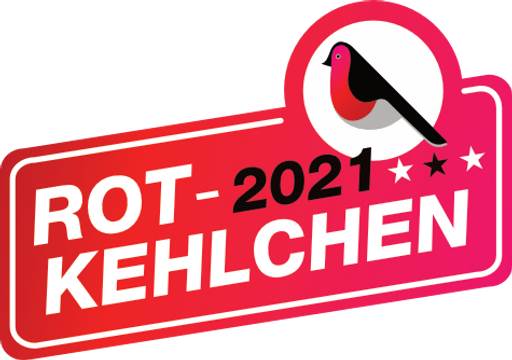 Rotkehlchen_Badge_01.png