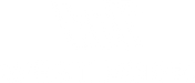 wf_logo_white.png