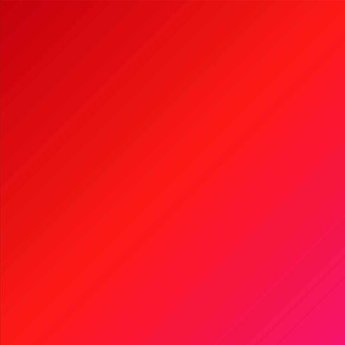 Background_II.jpg