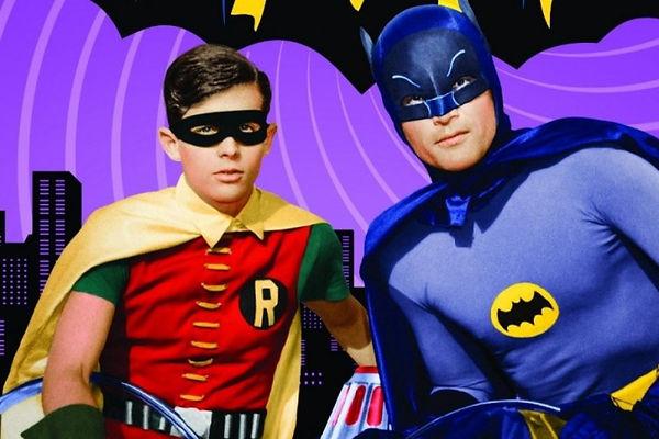 Batman-Die-komplette-Serie-Aufmacherbild