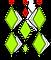 logo MOTA.png