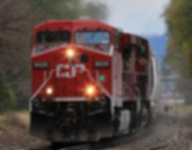 CP 9520.jpg