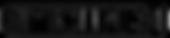 smallhd-vector-logokopie.png