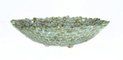 Good Mescla Bowl 37 diametro f