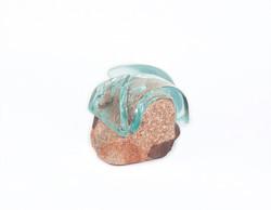 Pedra III