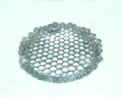Good Trasparente Prato 27 diametro c