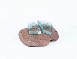 Pedra II