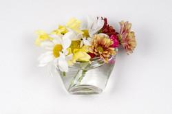 vasinho melt com flor alta