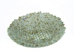 Good Mescla Bowl 37 diametro c