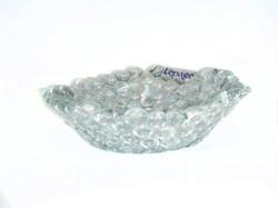 Good Trasparente Bowl 23 diametro f