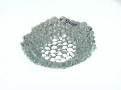 Good Trasparente Bowl 23 diametro c