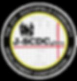 JOY SOUTHFIELD LOGO OLD.png 2015-8-31-12
