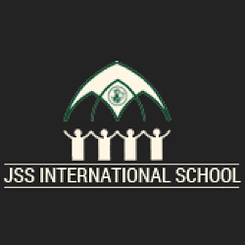 JSS-International-School-Ooty.png