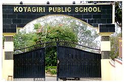 Kotagiri-Public-School-Kotagiri.jpg