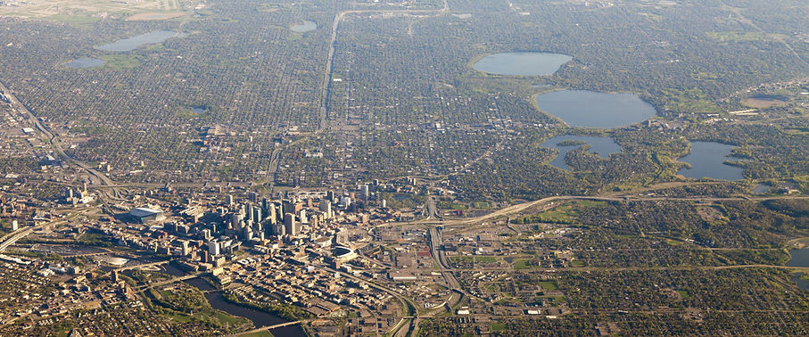SGMHome-Minneapolis-Aerial.jpg