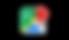 google-map-logo-icon-8.png