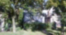 3443-LyndaleAveSo.jpg