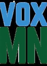 VoxMn.png