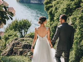 Naturalização por casamento