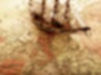 Schermata 2020-01-26 alle 01.10.04.png
