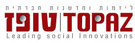 logo2TopazSofi2-300x95.jpg