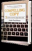compellingcopy3D_edited.png