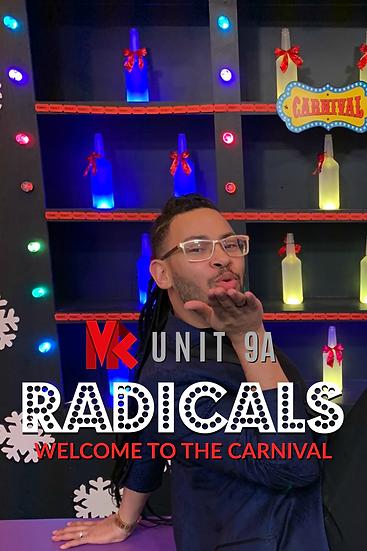 Unit 9a Radicals.png