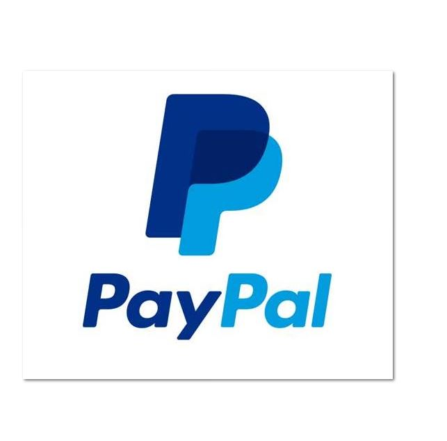paypal square small