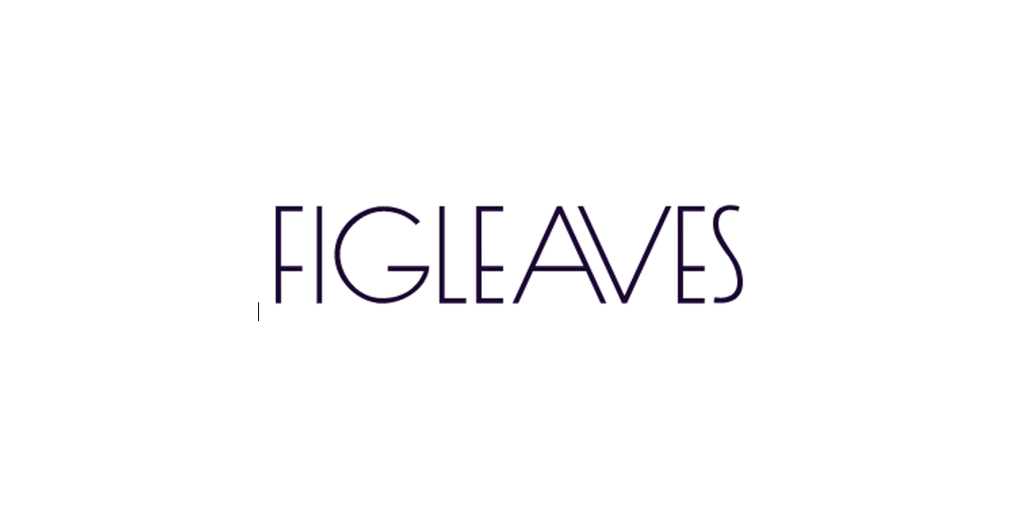 Figleaves small