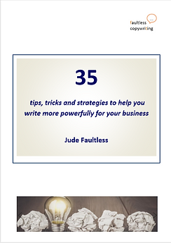 35 tips image of front cover.PNG