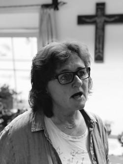 Monika Reumüller