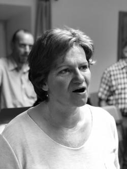 Maria Schlager
