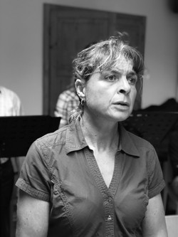 Regina Hochfellner