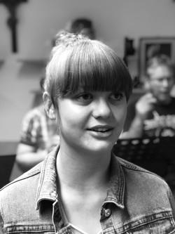 Julia Wachter
