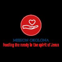 Mission Okolona Logo.png