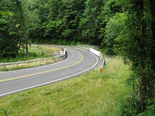 Low Impact Bridge Replacement Program