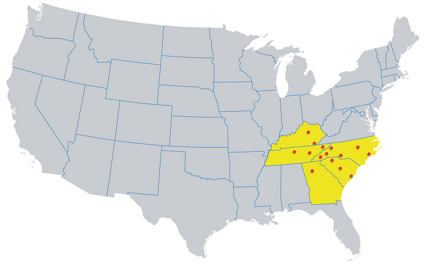 V&M States Map_locations_updated.png